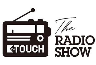 THE RADIO SHOWを開催しました